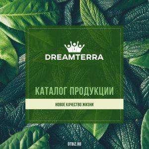 Catalog_DreamTerra_01